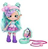 Shopkins Lil' Secrets Shoppies