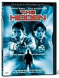 The Hidden poster thumbnail