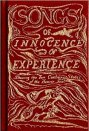 Image result for songs of innocence and of experience amazon