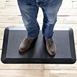 VARIDESK-Standing Desk Anti-Fatigue Comfort Floor Mat - Mat 36