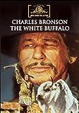 The White Buffalo poster thumbnail