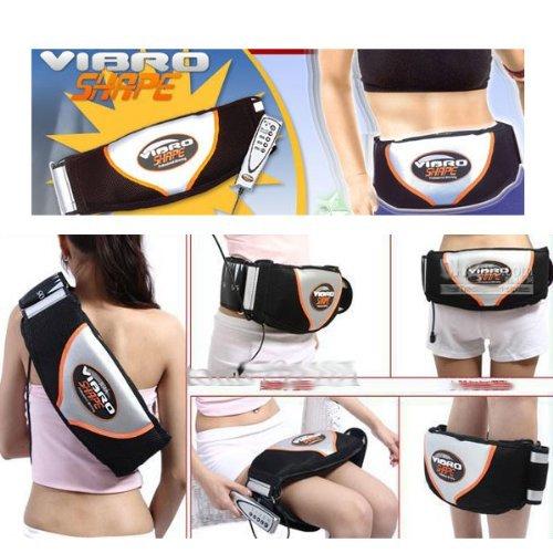 best waist trimmer belt