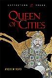 Queen of Cities