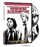 All The President's Men poster thumbnail
