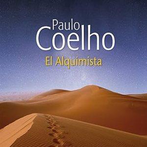 spanish stories audio