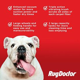 Rug-Doctor-Mighty-Pro-X3-Commercial-Carpet-Cleaner-Pet-Pack-Out-Red