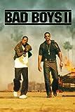 Bad Boys II poster thumbnail
