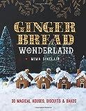 All Cakes Considered: Amazon.es: Melissa Gray: Libros en