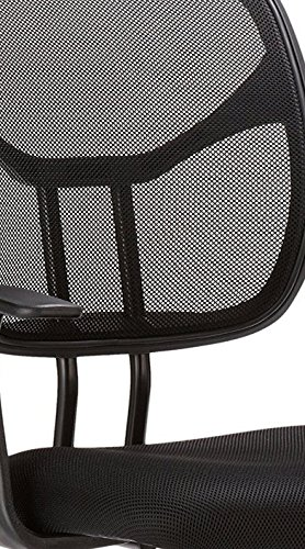 AmazonBasics Chair