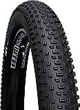 "WTB Ranger 3.0 27.5"" TCS Tough Fast Roll Tire"