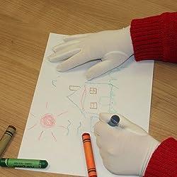 Granberg Children Eczema Gloves (3-4 year)
