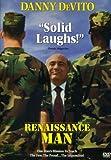 Renaissance Man poster thumbnail