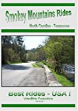 A Motorcycle Adventure - Smokey Mountains Rides