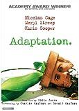 Adaptation poster thumbnail