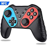 BEBONCOOL Wireless Controller for...