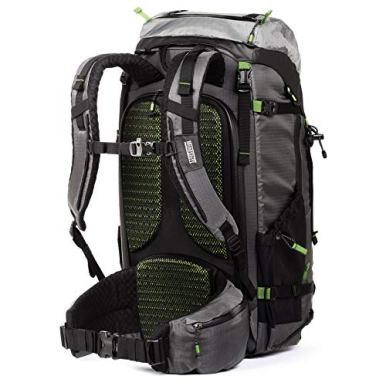 MindShift-Gear-Backlight-Elite-45L-Camera-Backpack-for-DSLR-Mirrorless-Photography-and-Video