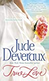 True Love (Nantucket Brides Trilogy Book 1)