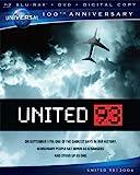 United 93 poster thumbnail