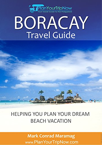 halal restaurants in boracay