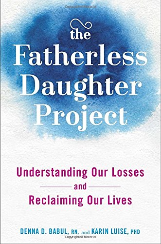 Father Issues – Trish's Mental Health Resources Blog