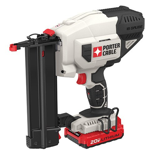 Best Cordless Framing Nailer Reviews (2018) and Buying Guide