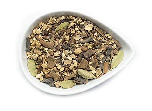 Firefly Chai Tea Organic – Mountain Rose Herbs 1 lb