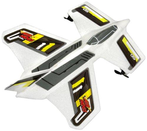 Air Hogs RC Plane, X- 36 Jet Set