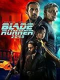 Blade Runner 2049 poster thumbnail