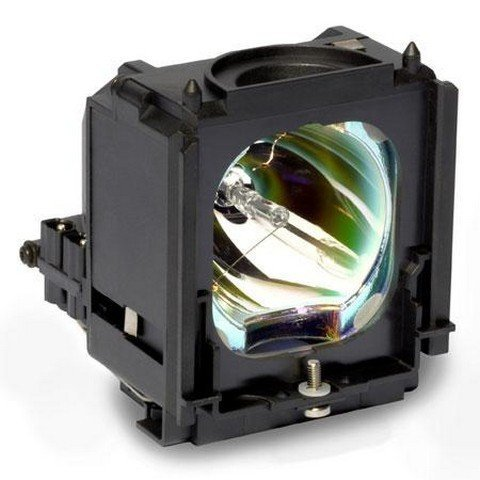 HL67A510 Samsung DLP TV Lamp Replacement. Projector Lamp Assembly with Osram Neolux Bulb Inside.