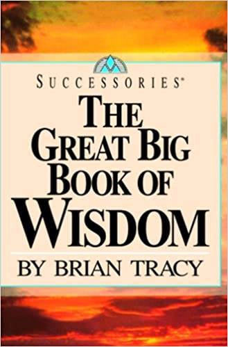 Download The Great Big Book of Wisdom