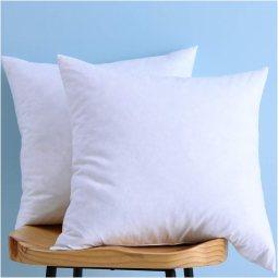 LunarTex Throw Pillows