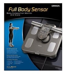 Omron-Body-Composition-Monitor-with-Scale-7-Fitness-Indicators-90-Day-Memory