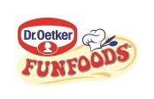 Dr. Oetker FunFoods Mango Chutney 950g: Amazon.in: Grocery & Gourmet Foods