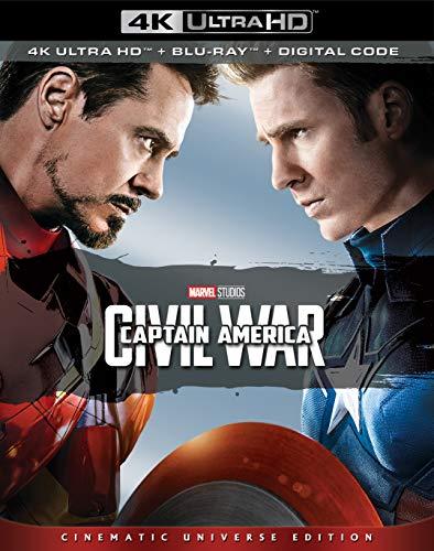 CAPTAIN-AMERICA-CIVIL-WAR-Blu-ray