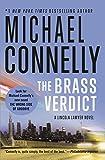 The Brass Verdict: A Novel (A Harry Bosch Novel Book 14)
