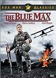 The Blue Max poster thumbnail