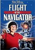 Flight Of The Navigator poster thumbnail