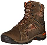 Wolverine Men's Sightline High Boot, Natural/Real, 13 M US