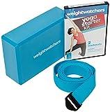 Weight Watchers: Yoga Starter Kit