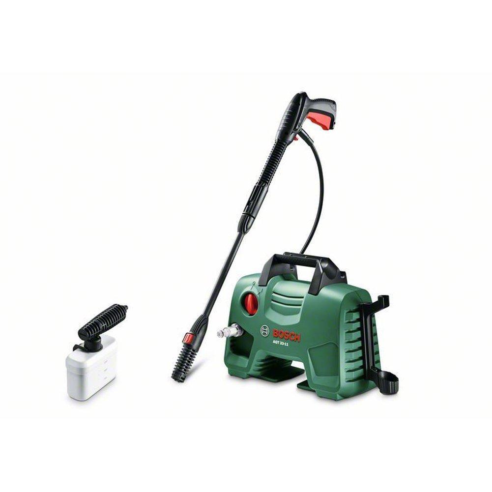Bosch-AQT-33-11-High-Pressure-Washer-Reviews