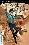 Books of Magic (2018-) #3