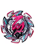 Takara Tomy B-113 Beyblade Burst Hell Salamander, 12 OP Balance Booster Top Spinning