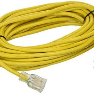 DuroMax XPC14050A Outdoor Extension Cord
