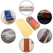 PetIsay-Plastic-Couch-Cover-for-Pets-Cat-Scratching-Protector-Clawing-Deterrent-Table-Furniture-Set-Sofa-Slipover-Pads