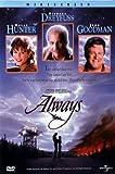 Always poster thumbnail