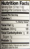Emeril's Rub Rib Seasoning 4.72 oz(pack of 1)