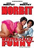 Norbit poster thumbnail