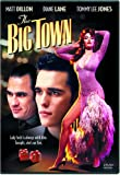 Big Town poster thumbnail
