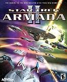 Star Trek: Armada 2 (Jewel Case) - PC