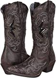 Product review for Laredo Women's Lucretia Western Boot